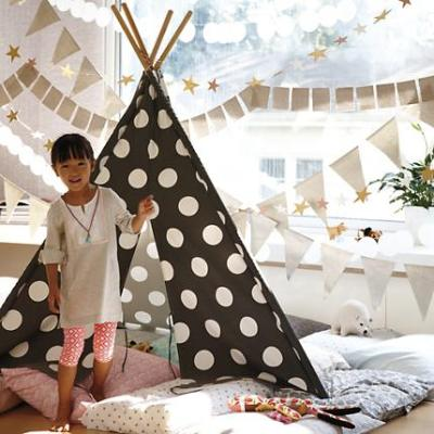 a-teepee-to-call-your-own-grey-dot