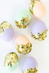 Easter 2014 || homerandruth.com