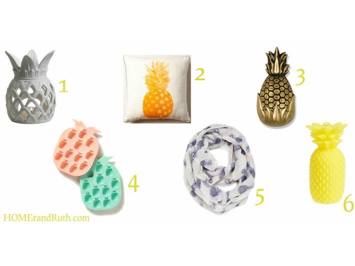 pineapple trend_homerandruth.com.jpg