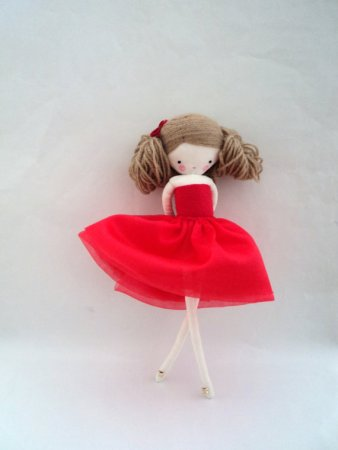 Lassandaliasdeana rag doll Marilyn on homerandruth.com
