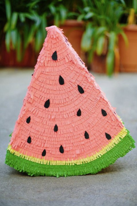 Watermelon-Pinata1