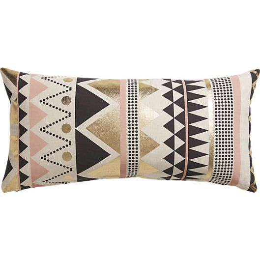 janey-23x11-pillow