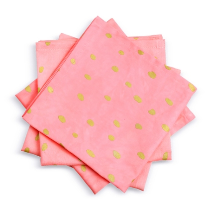 gold_dot_napkins_in_papaya__86384.1403294568.450.450