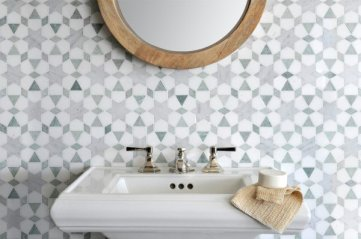 New-Ravenna-Backsplash-Mosaic-Tile-Medina-Quilt-600x398