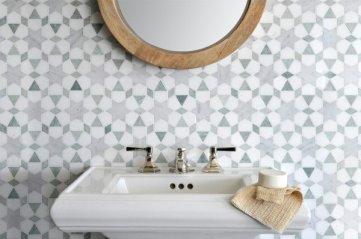 New-Ravenna-Backsplash-Mosaic-Tile-Medina-Quilt-600x398