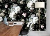 dark-floral-3